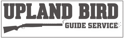 Upland Bird Guide Service, LLC