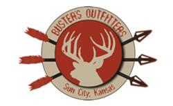 Buster Outfitters