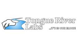 Tongue River Labs